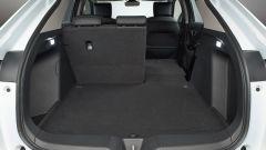 Nuovo Honda HR-V, cuore full hybrid in corazza SUV coupé - Immagine: 13