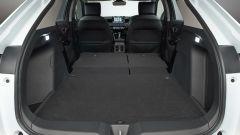 Nuovo Honda HR-V, cuore full hybrid in corazza SUV coupé - Immagine: 14