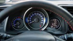 Nuova Honda Jazz 2018: la prova del 1.5 i-VTEC Dynamic - Immagine: 18