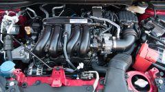Nuova Honda Jazz 2018: la prova del 1.5 i-VTEC Dynamic - Immagine: 25