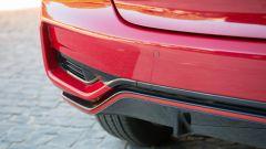 Nuova Honda Jazz 2018: la prova del 1.5 i-VTEC Dynamic - Immagine: 28