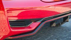 Nuova Honda Jazz 2018: la prova del 1.5 i-VTEC Dynamic - Immagine: 29