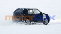 Nuova Hyundai AX1 2021: misure compatte e soluzioni stilistiche inedite