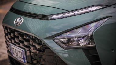 Nuova Hyundai Bayon: le offerte di lancio, porte aperte in concessionaria