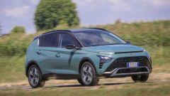 Hyundai Bayon: l'offerta di lancio, le promozioni, prezzi e sconti con incentivi