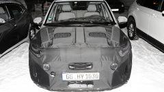 Nuova Hyundai i10: nel 2020 la rivale della Panda - Immagine: 22