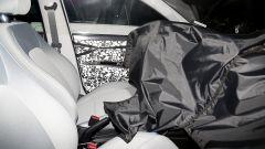 Nuova Hyundai i10: nel 2020 la rivale della Panda - Immagine: 32