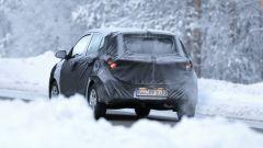 Nuova Hyundai i10: nel 2020 la rivale della Panda - Immagine: 4