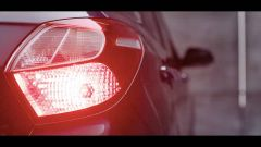 Nuova Hyundai i10 2020: e se fosse così? - Immagine: 1