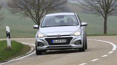 Nuova Hyundai i20 N, nel 2020 l'utilitaria high performance - Immagine: 5