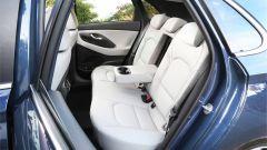 Nuova Hyundai i30 2017: prova dotazioni prezzi [VIDEO] - Immagine: 13