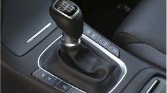 Nuova Hyundai i30 2017: prova dotazioni prezzi [VIDEO] - Immagine: 15