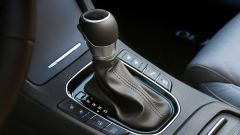 Nuova Hyundai i30 2017: prova dotazioni prezzi [VIDEO] - Immagine: 16