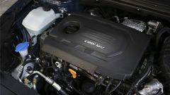 Nuova Hyundai i30 2017: prova dotazioni prezzi [VIDEO] - Immagine: 17