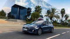 Nuova Hyundai i30 2017: prova dotazioni prezzi [VIDEO] - Immagine: 19