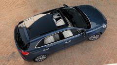 Nuova Hyundai i30 2017: prova dotazioni prezzi [VIDEO] - Immagine: 22