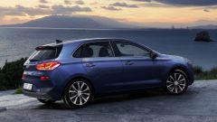 Nuova Hyundai i30 2017: prova dotazioni prezzi [VIDEO] - Immagine: 23
