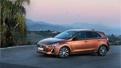 Nuova Hyundai i30 2017: prova dotazioni prezzi [VIDEO] - Immagine: 25