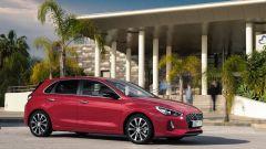 Nuova Hyundai i30 2017: prova dotazioni prezzi [VIDEO] - Immagine: 27