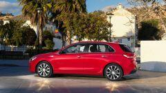 Nuova Hyundai i30 2017: prova dotazioni prezzi [VIDEO] - Immagine: 28