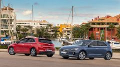 Nuova Hyundai i30 2017: prova dotazioni prezzi [VIDEO] - Immagine: 30