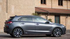 Nuova Hyundai i30 2017: prova dotazioni prezzi [VIDEO] - Immagine: 35