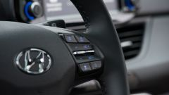 Nuova Hyundai i30 2017: prova dotazioni prezzi [VIDEO] - Immagine: 36