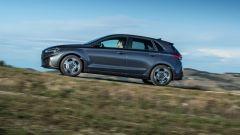 Nuova Hyundai i30: più affilata e tecnologica. La prova video - Immagine: 3