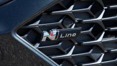 Nuova Hyundai i30: più affilata e tecnologica. La prova video - Immagine: 6