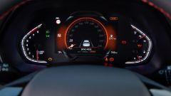 Nuova Hyundai i30: più affilata e tecnologica. La prova video - Immagine: 12