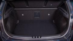 Nuova Hyundai i30: più affilata e tecnologica. La prova video - Immagine: 13