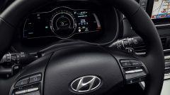 Nuova Kona Electric, che autonomia! Nemmeno Hyundai... - Immagine: 3