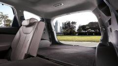 Nuova Hyundai Santa Fe: in video dal Salone di Ginevra 2018 - Immagine: 12