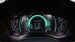 Nuova Hyundai Santa Fe: in video dal Salone di Ginevra 2018 - Immagine: 14
