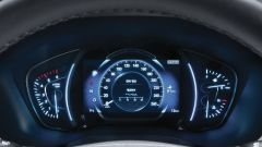 Nuova Hyundai Santa Fe: in video dal Salone di Ginevra 2018 - Immagine: 26
