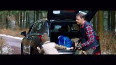 Nuova Hyundai Santa Fe: nuove immagini e video - Immagine: 1