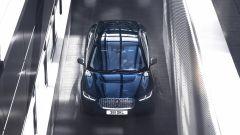 Jaguar I-Pace 2021: più tecnologia, più autonomia. Le novità - Immagine: 7