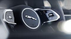 Jaguar I-Pace 2021: più tecnologia, più autonomia. Le novità - Immagine: 10