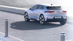 Jaguar I-Pace 2021: più tecnologia, più autonomia. Le novità - Immagine: 13