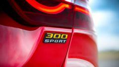 Jaguar XE 300 Sport Edition, la potenza si fa in quattro - Immagine: 13