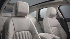Nuova Jaguar XF Sportbrake: più sportiva e capiente - Immagine: 22
