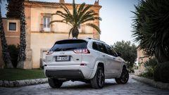 Nuova Jeep Cherokee 2019: più ricca già dalla base - Immagine: 6