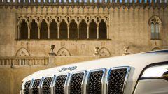 Nuova Jeep Cherokee 2019: più ricca già dalla base - Immagine: 8