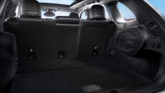 Nuova Jeep Cherokee 2019: più ricca già dalla base - Immagine: 10