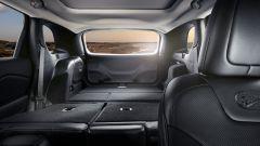 Nuova Jeep Cherokee 2019: più ricca già dalla base - Immagine: 12