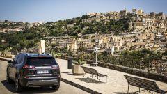 Nuova Jeep Cherokee 2019: più ricca già dalla base - Immagine: 15