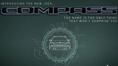 Jeep Compass restyling, scoprilo con noi in diretta streaming - Immagine: 4