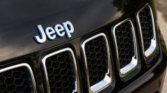 Jeep Compass 4xe: tutto sull'ibrida plug-in, ora in vendita - Immagine: 14