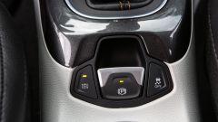 Jeep Compass 4xe: tutto sull'ibrida plug-in, ora in vendita - Immagine: 16