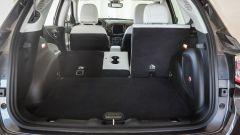 Nuova Jeep Compass: le vostre domande - Immagine: 9